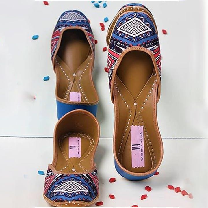 Footwear,Shoe,Brown,Electric blue,Beige