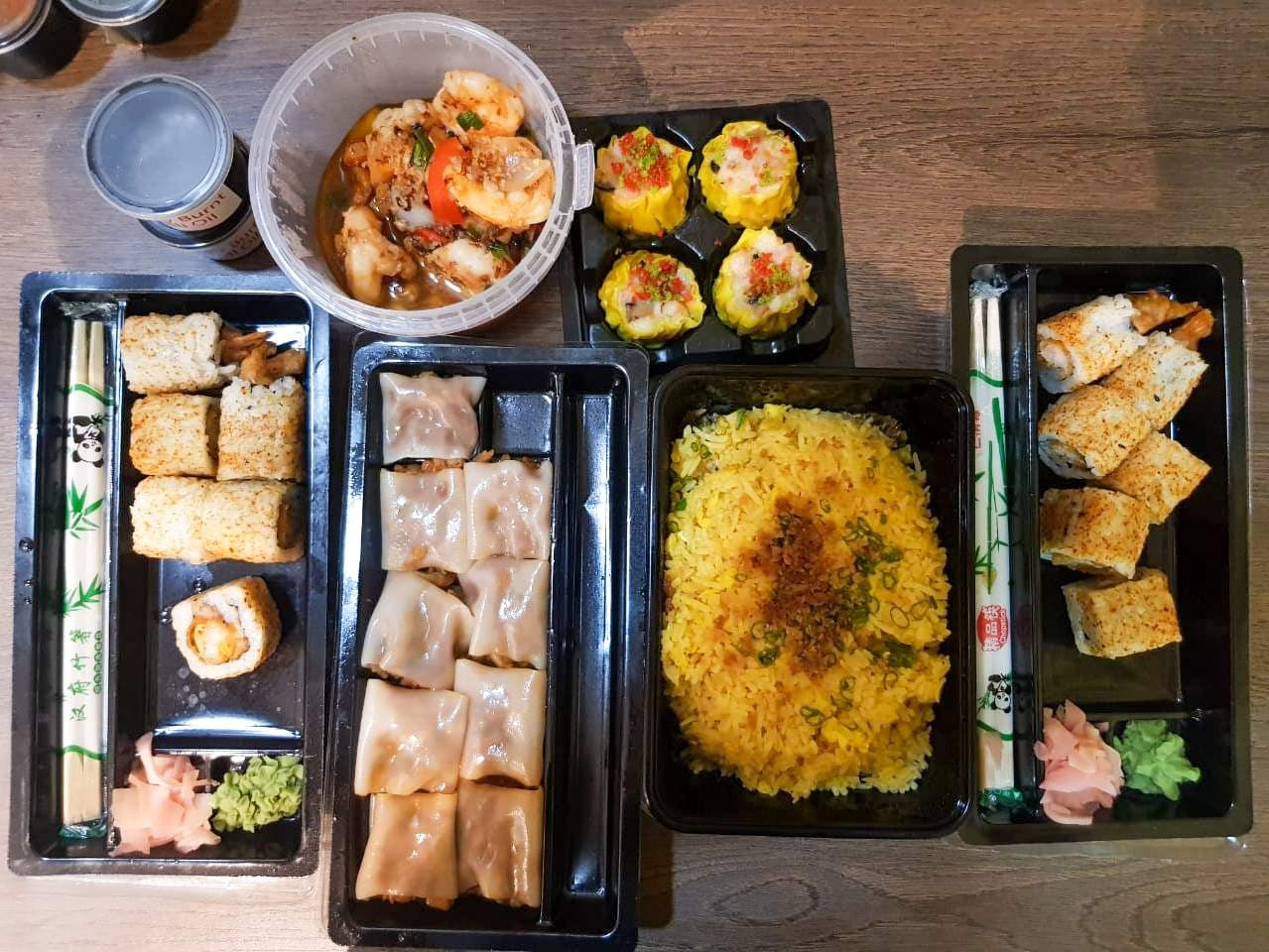 Dish,Cuisine,Meal,Food,Lunch,Osechi,Ingredient,Comfort food,Prepackaged meal,Bento