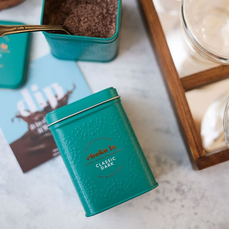 Turquoise,Teal,Wallet,Recipe,Fashion accessory,Rectangle