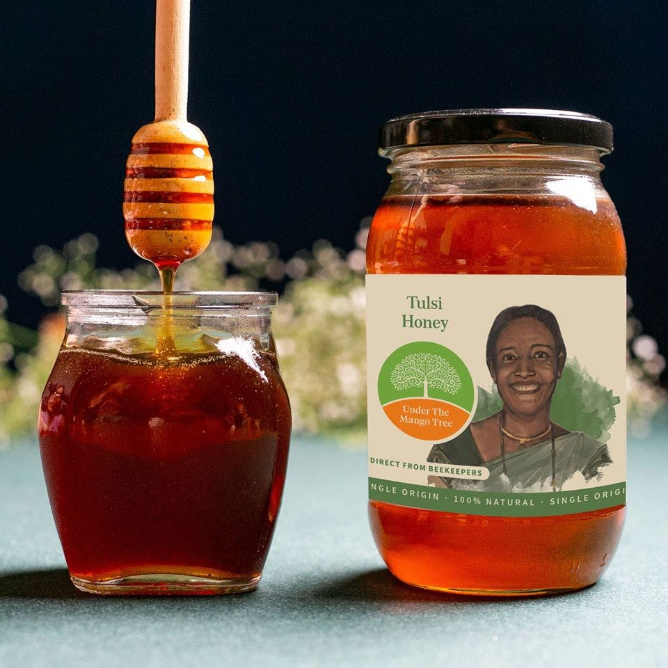 Try Out These Home-Grown Honey Brands That Will Sweeten Your Tastebuds