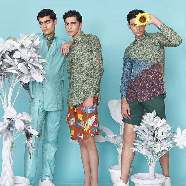 Clothing,Blue,Aqua,Turquoise,Fashion,Fashion model,Pattern,Pattern,Fashion design,Design