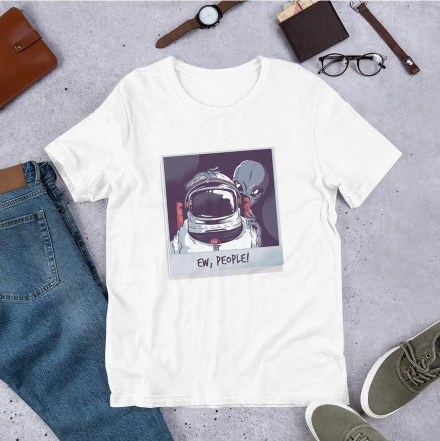 T-shirt,White,Clothing,Product,Sleeve,Font,Top,Design,Cool,Baby & toddler clothing