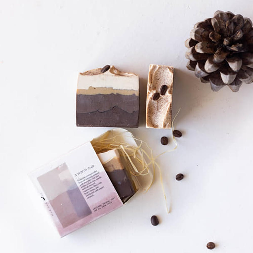 Product,Gift wrapping