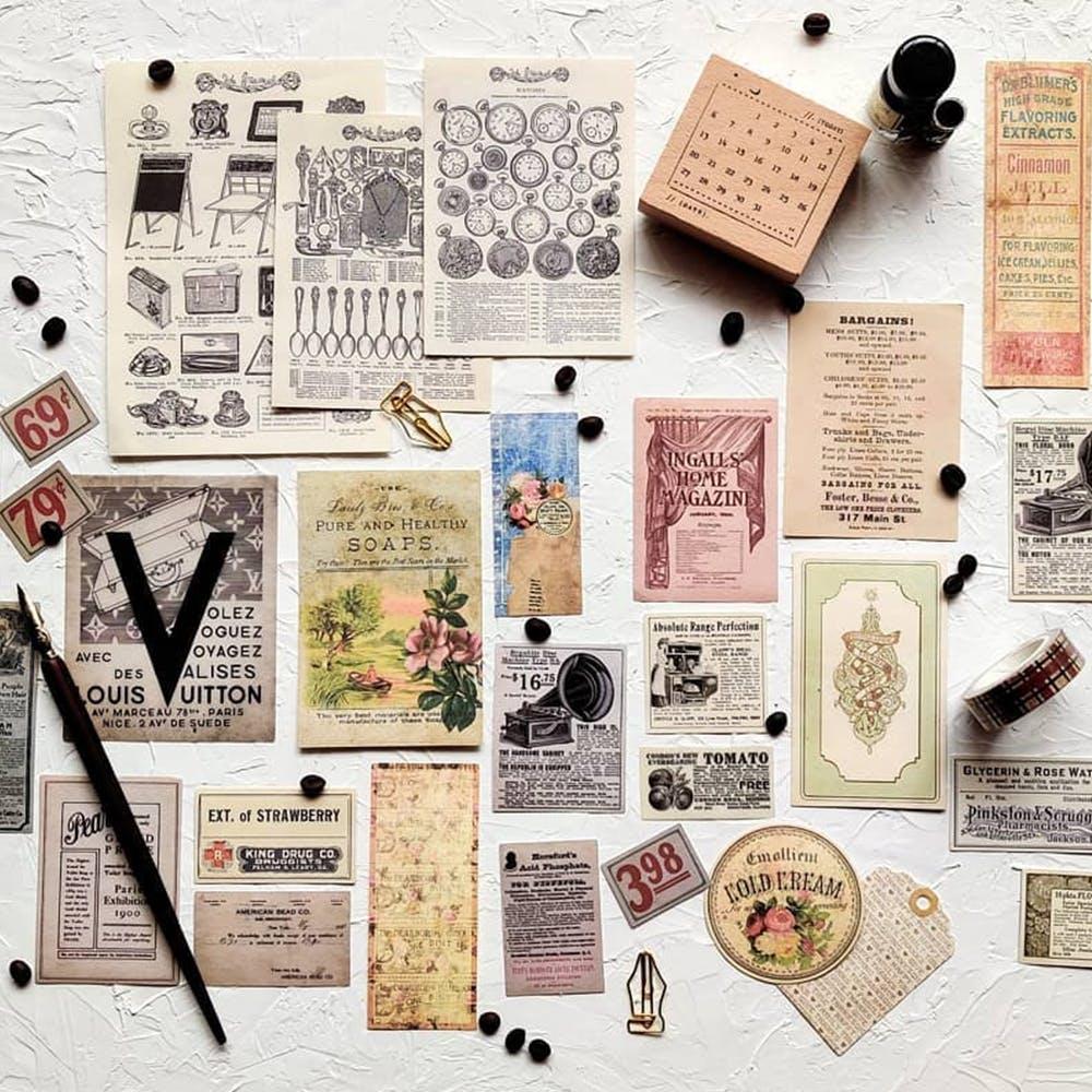 Font,Design,Games,Paper,Graphic design,Stationery,Illustration,Art