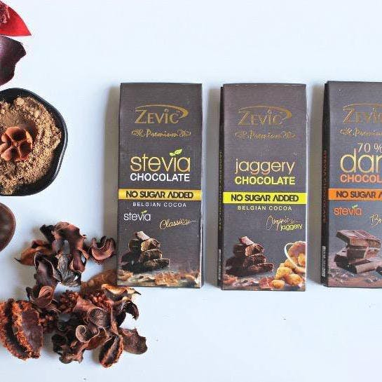 Chocolate,Food,Snack,Cocoa solids,Cuisine,Chocolate bar,Superfood