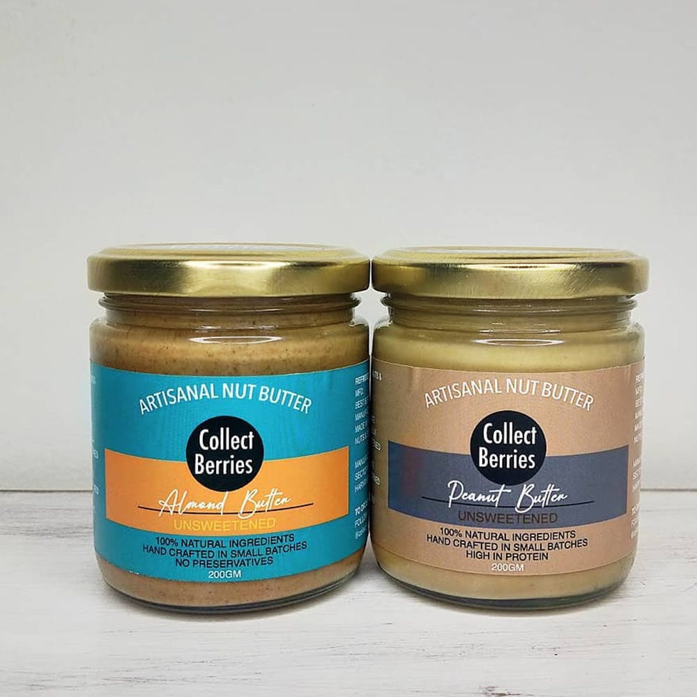 Product,Food,Ingredient,Mason jar,Chutney,Nut butter,Cuisine,Condiment,Paint