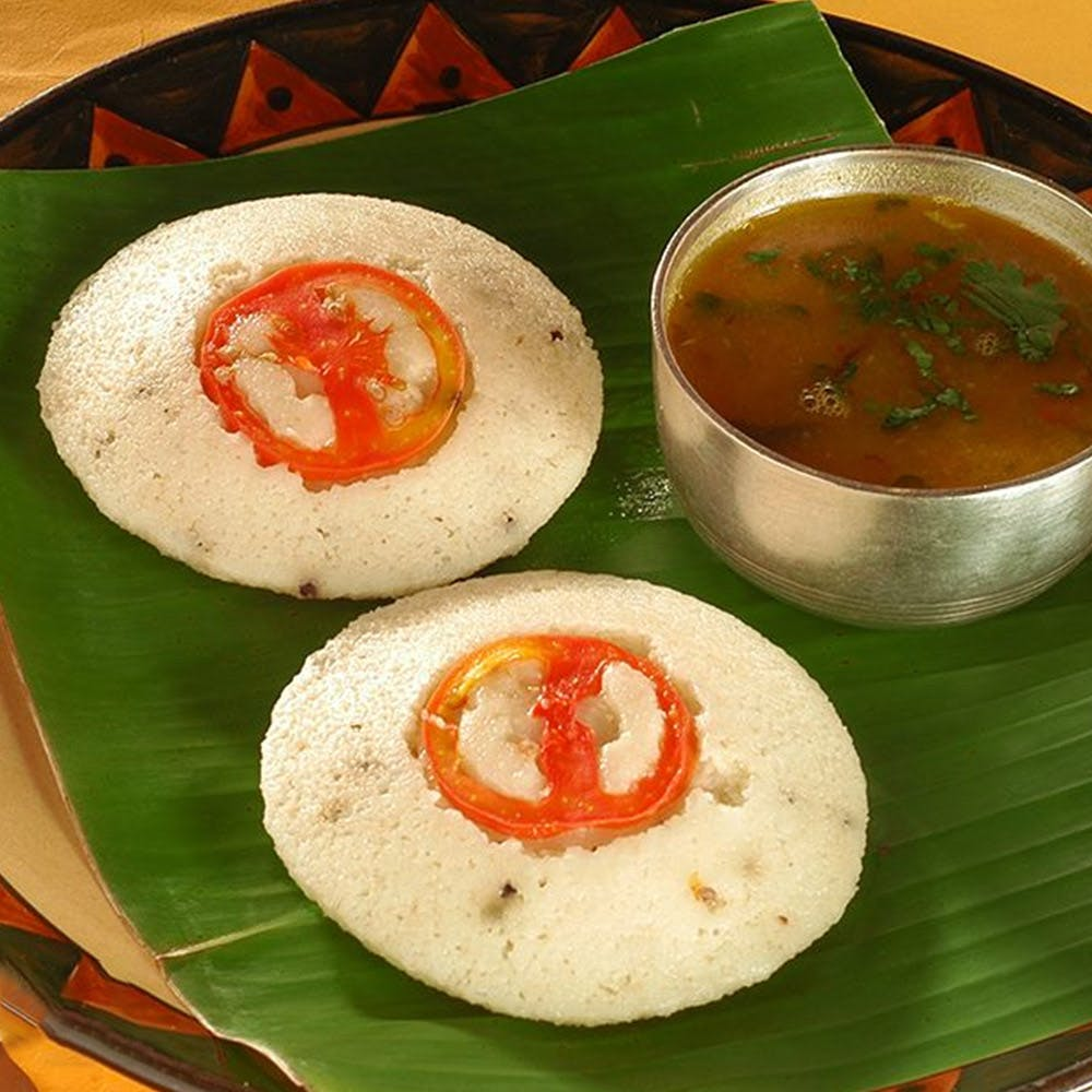 Malabari, Mangalorean & More: Enjoy Epic South Indian Food At These City Spots