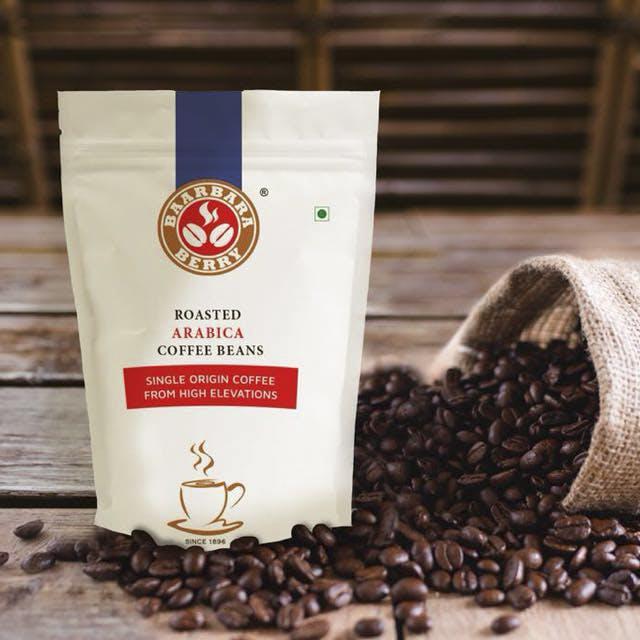 Jamaican blue mountain coffee,Kona coffee,Single-origin coffee,Kopi luwak,Food,Kapeng barako,Bean,Java coffee
