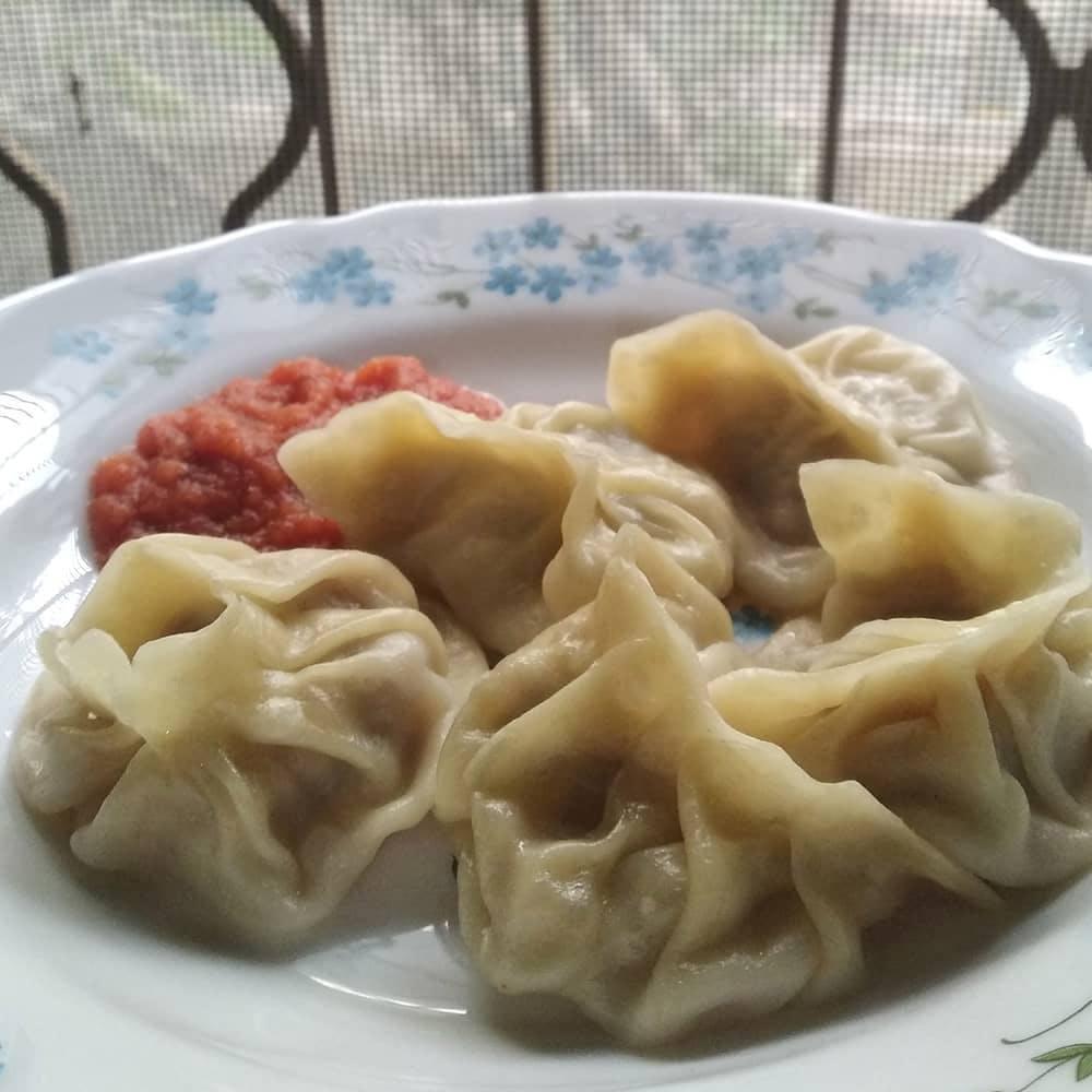 Dish,Food,Momo,Cuisine,Dumpling,Jiaozi,Buuz,Mandu,Wonton,Manti