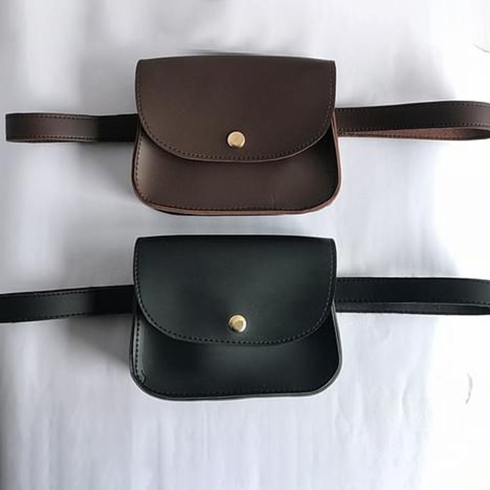 Leather,Bag,Fashion accessory,Belt,Rectangle