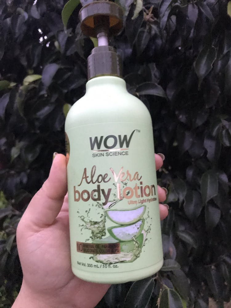 Product,Skin care,Lotion,Hand,Liquid,Plant,Bottle