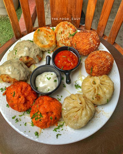Dish,Food,Cuisine,Ingredient,Produce,Comfort food,Brunch,Momo,Meal,Nepalese cuisine