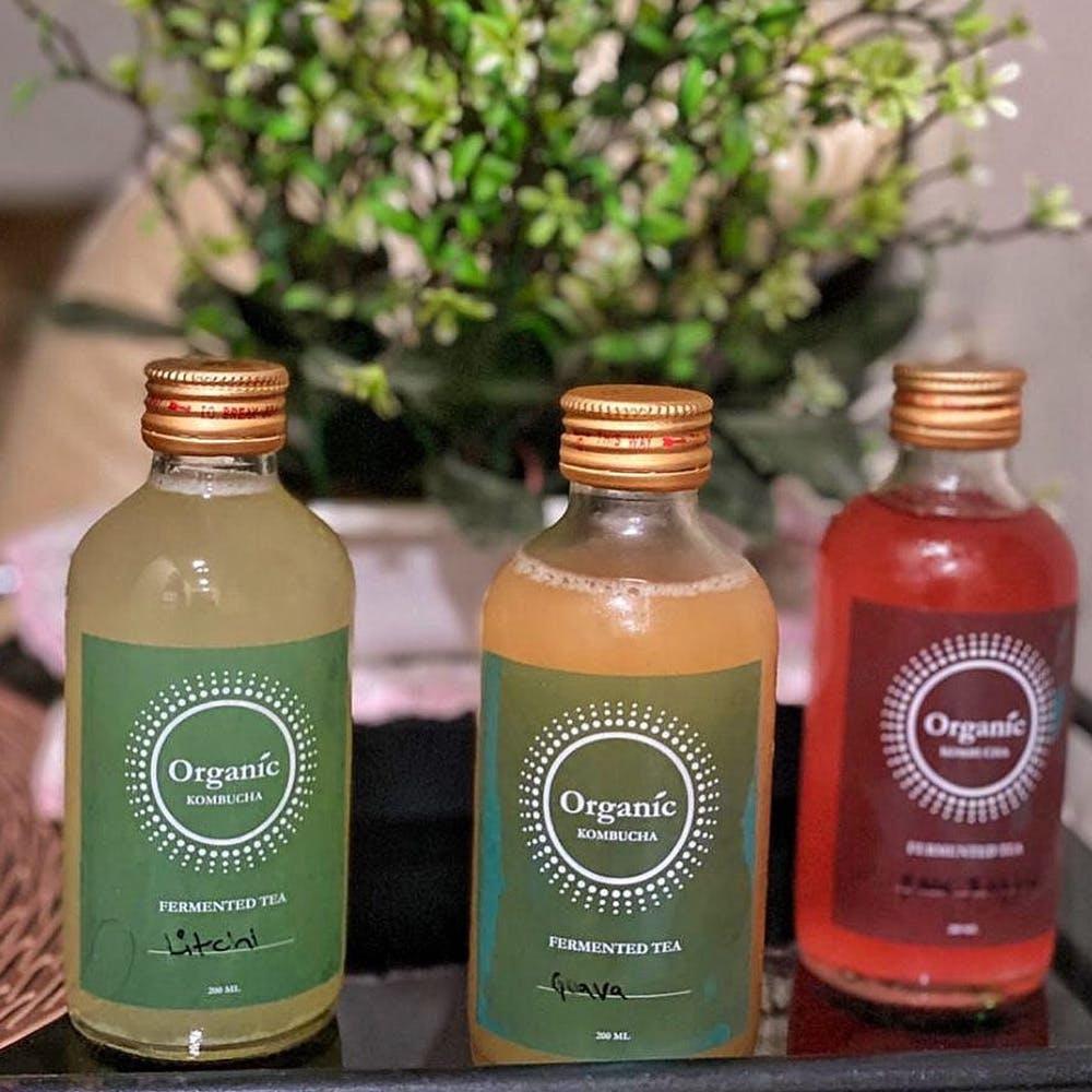 Product,Bottle,Drink,Juice,Plant,Glass bottle,Non-alcoholic beverage