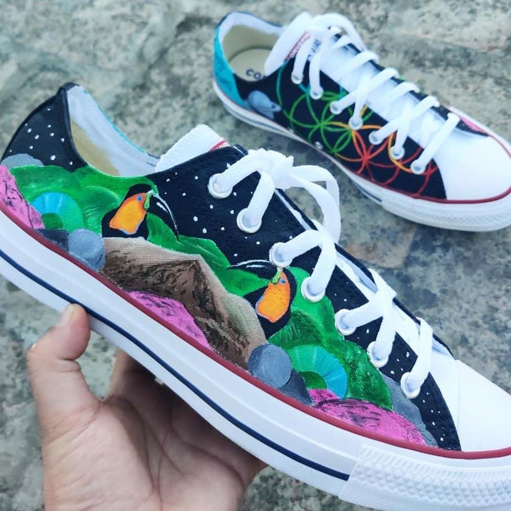 Footwear,Shoe,Sneakers,Skate shoe,Green,Walking shoe,Athletic shoe,Plimsoll shoe,Cool,Outdoor shoe