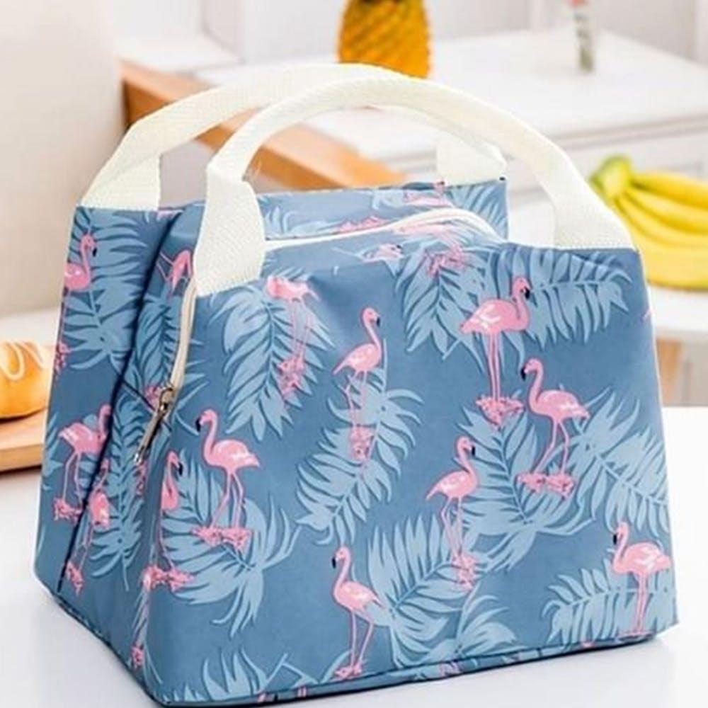 Blue,Bag,Fashion accessory,Tote bag,Handbag