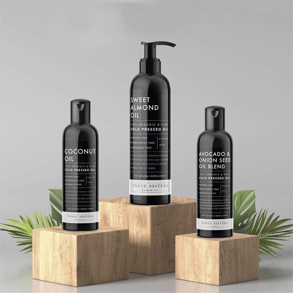 Product,Bottle,Personal care,Material property,Shampoo,Hair care,Room,Furniture