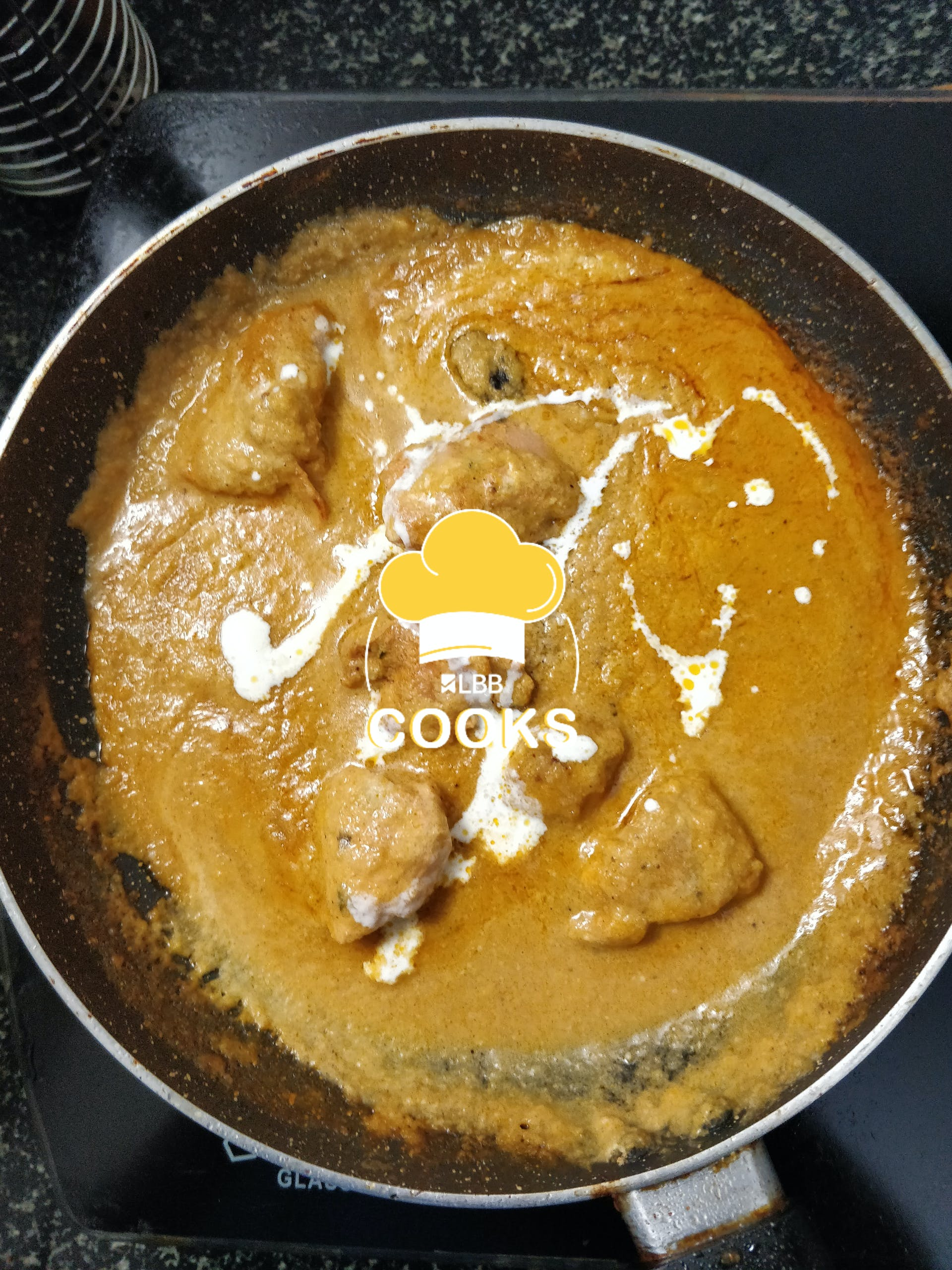 Dish,Food,Cuisine,Ingredient,Yellow curry,Gravy,Curry,Produce,Recipe,Korma