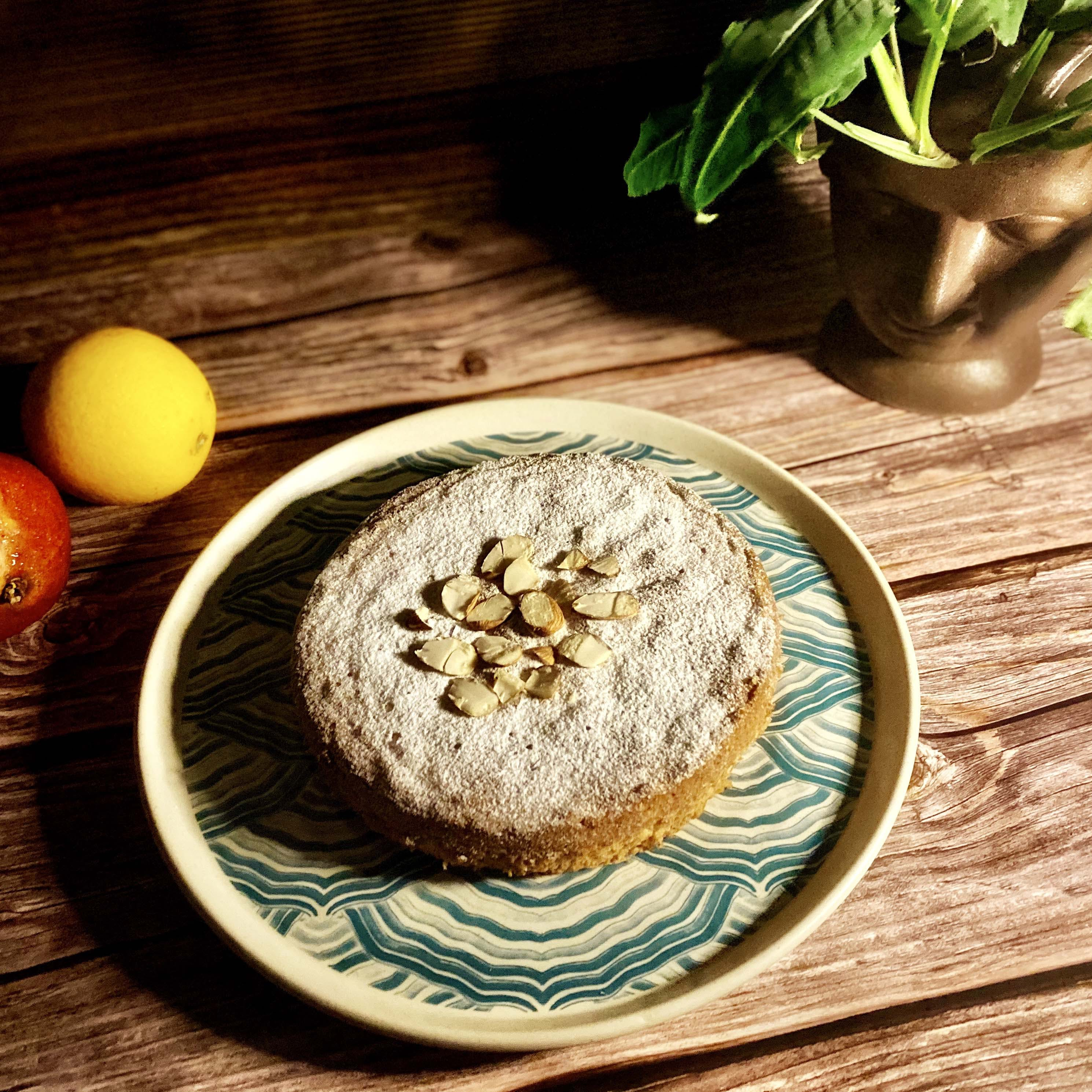 Food,Dish,Cuisine,Ingredient,Recipe,Produce,Dessert,Soda bread,Camembert Cheese,Gluten
