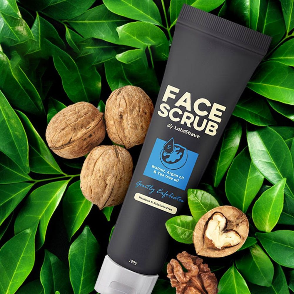 Walnut,Tree,Nut,Plant,Skin care,Superfood,Food,Almond