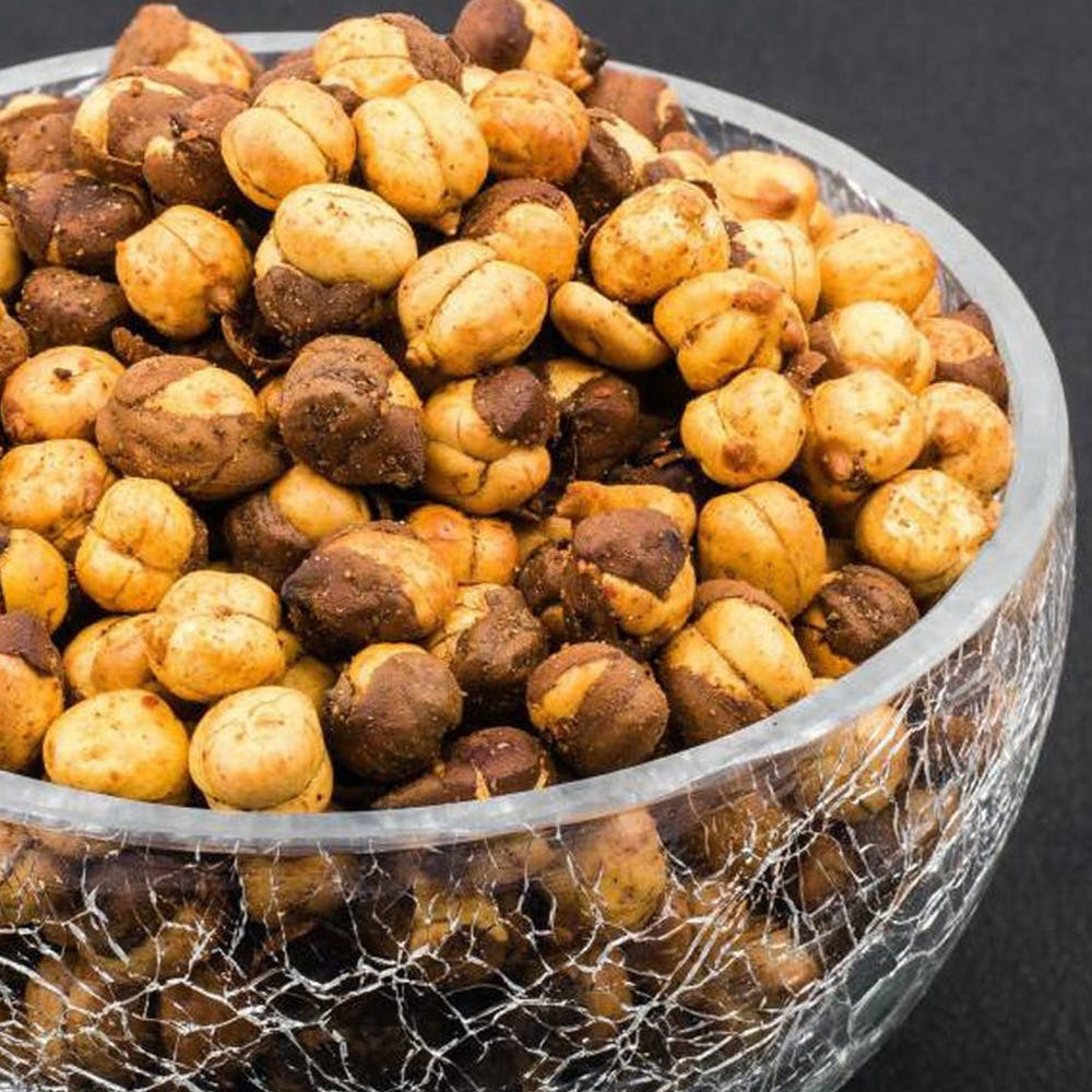 Shop Snacks From Healthy Treat
