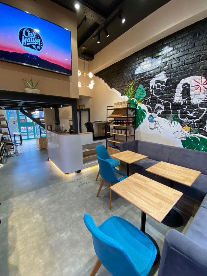 Interior design,Building,Design,Room,Leisure,Architecture,Furniture,Table,Floor