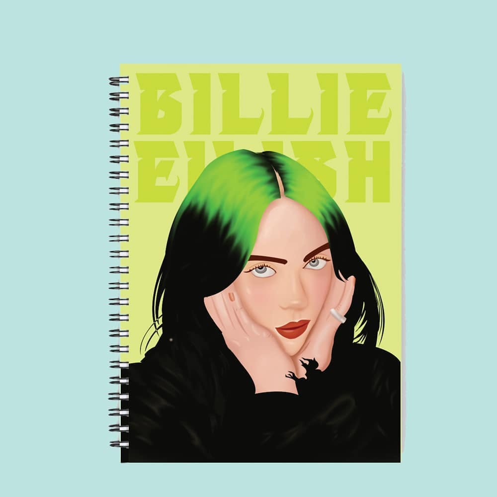 Text,Illustration,Notebook,Album cover,Forehead,Graphic design,Book cover,Paper product,Font,Fictional character