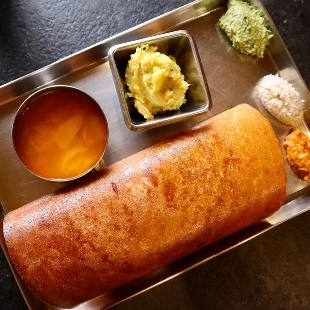 Dish,Food,Cuisine,Ingredient,Cheese roll,Breakfast,Meal,Hot dog bun,Brunch,Produce