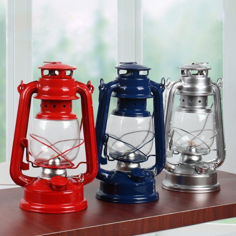 Lantern,Lighting,Glass,Water bottle,Vacuum flask