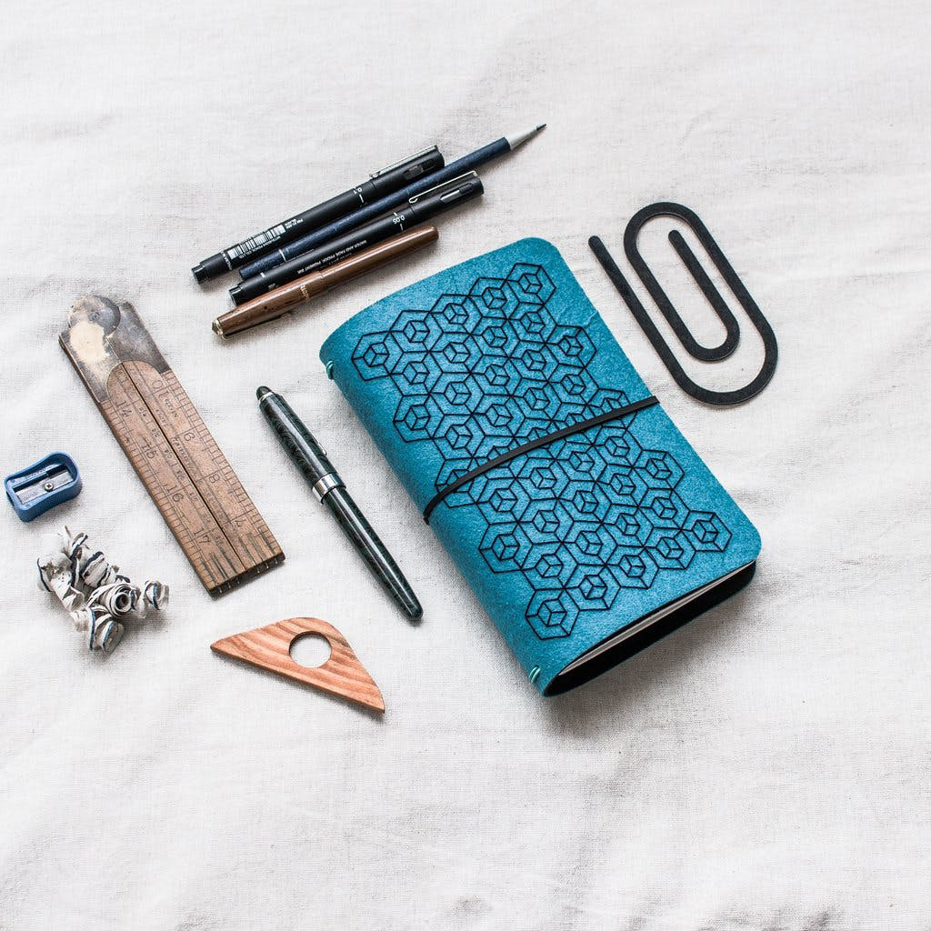 Turquoise,Wallet,Material property,Fashion accessory,Pencil case