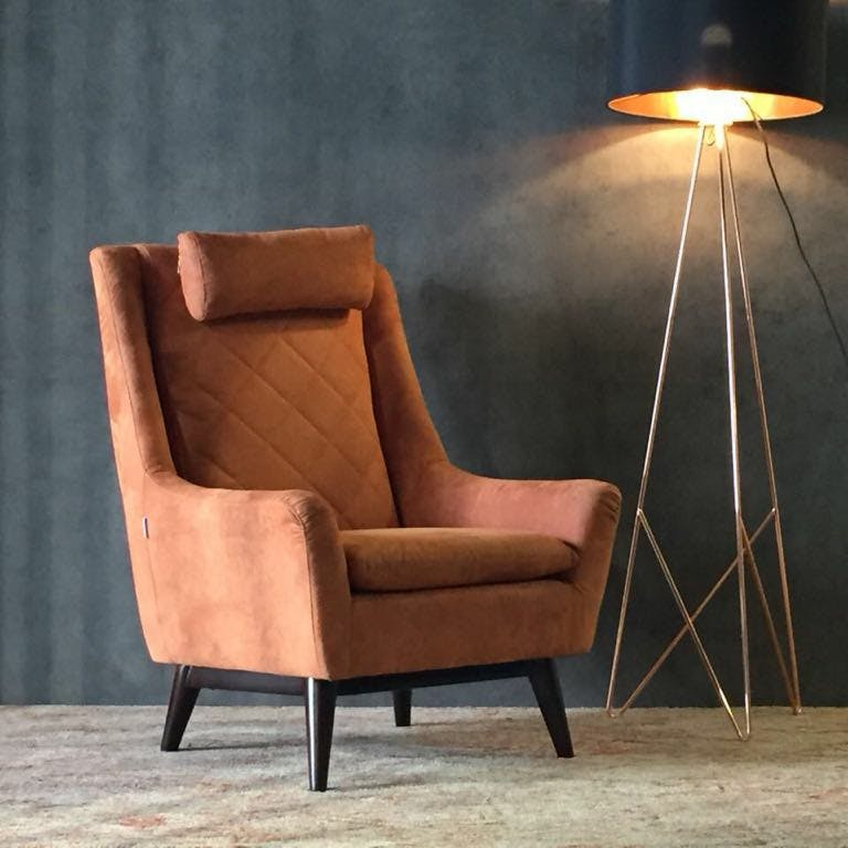 Furniture,Chair,Lighting,Lamp,Club chair,Room,Comfort,Armrest,Floor,Couch