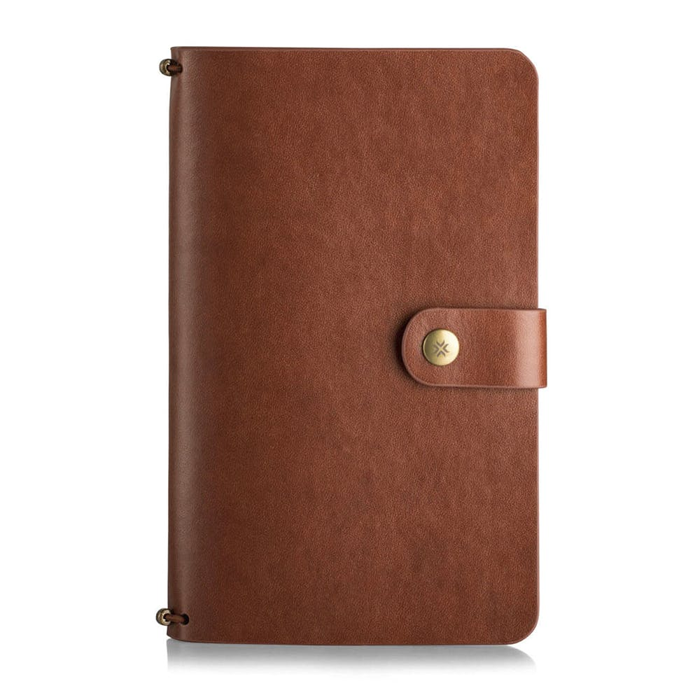 Leather,Brown,Tan,Wallet,Fashion accessory,Electronic device,Paper product