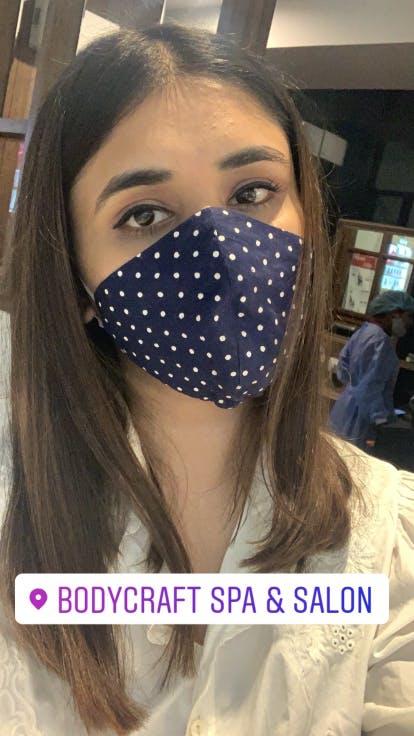 Face,Head,Nose,Mask,Cheek,Helmet,Personal protective equipment,Eye,Headgear,Mouth
