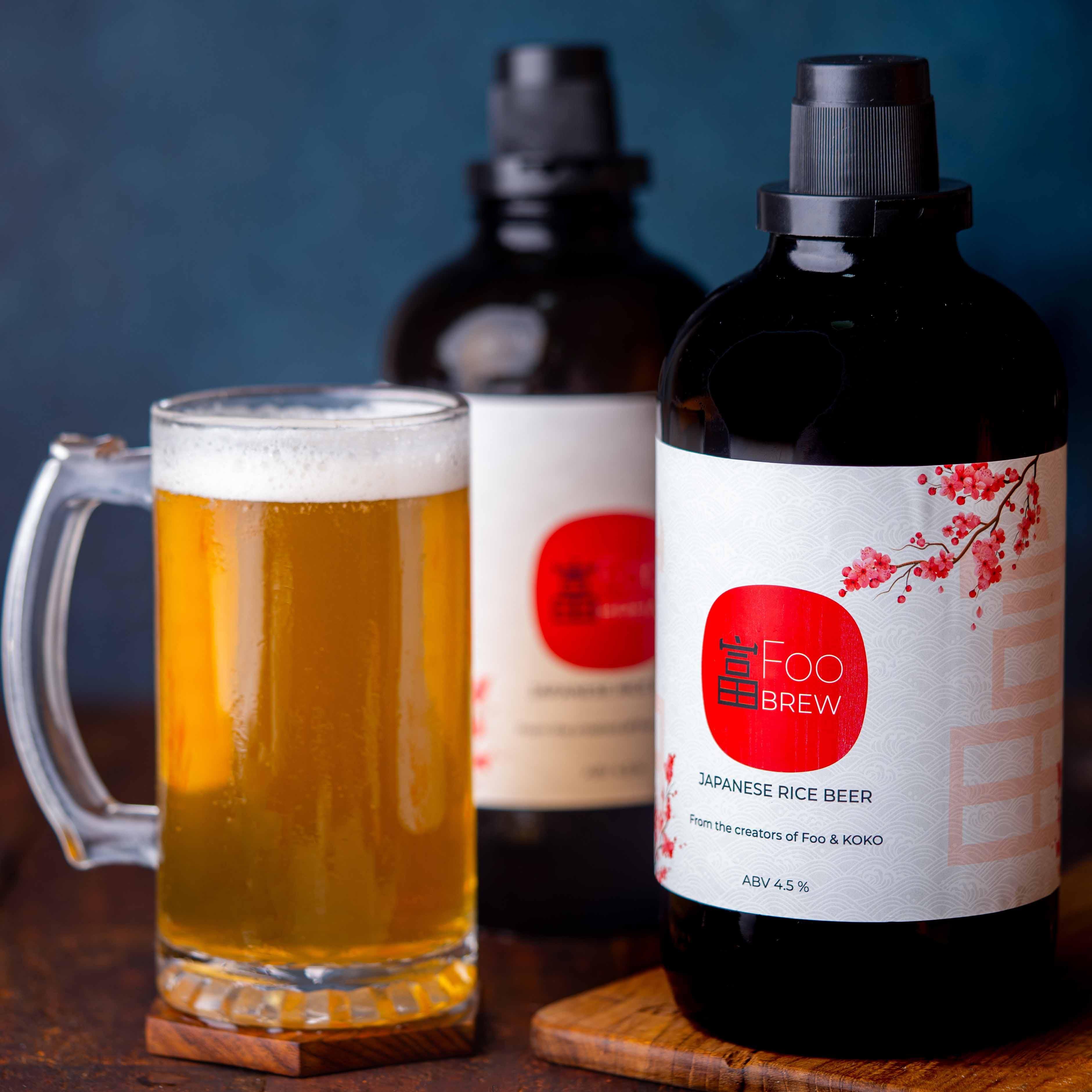 Bottle,Drink,Product,Glass bottle,Liquid,Alcoholic beverage,Grog,Beer,Distilled beverage,Alcohol