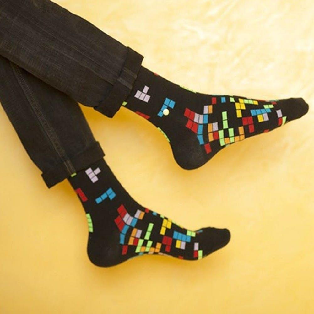 Sock,Fashion accessory,Footwear,Ankle