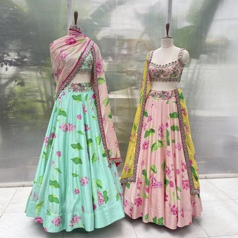 Clothing,Dress,Pink,Gown,Shoulder,Green,Formal wear,A-line,Day dress,Fashion