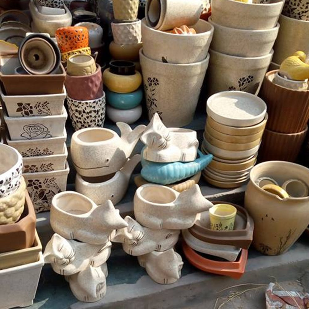 earthenware,Pottery,Ceramic,Porcelain,Art,Tableware,Craft