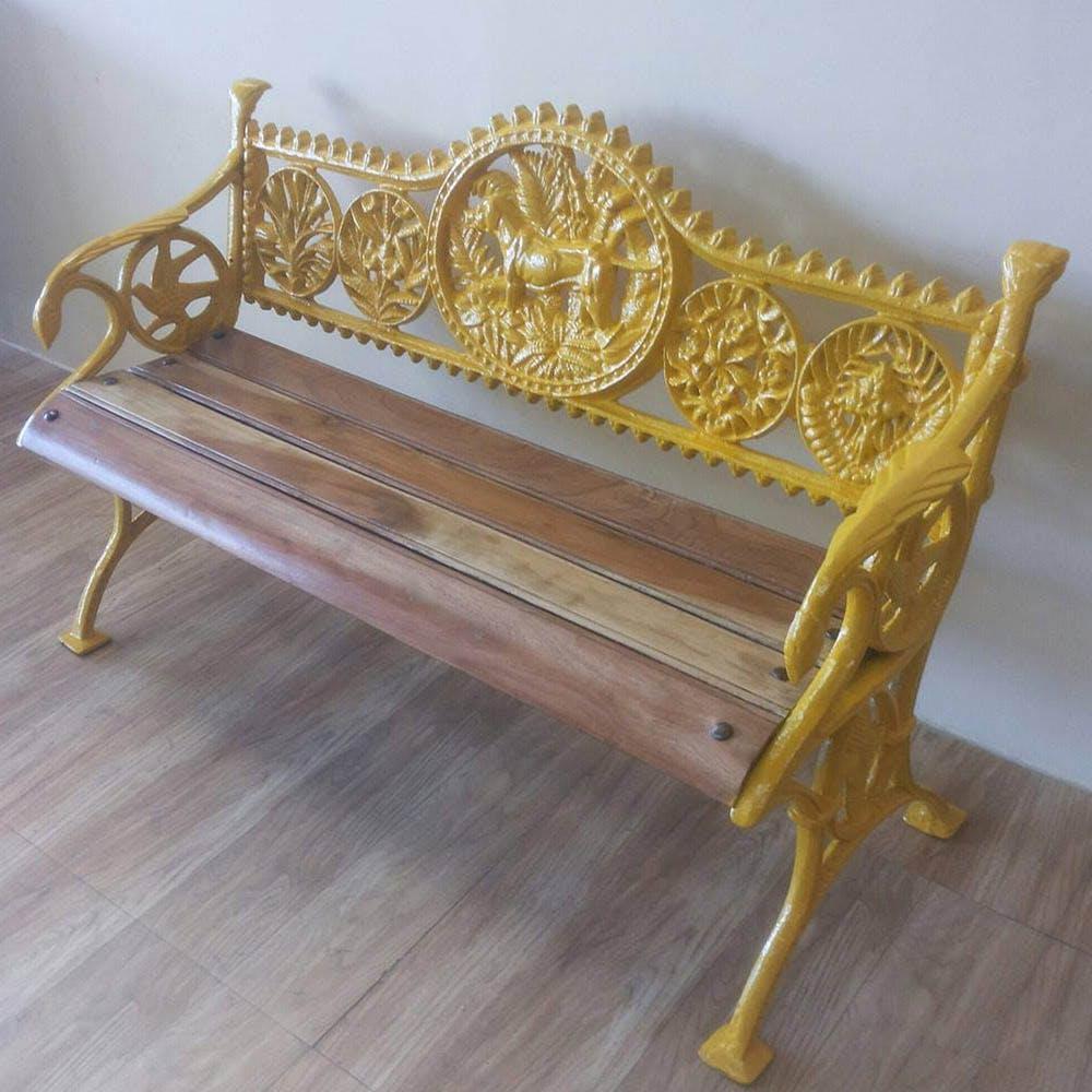 Furniture,Bench,Hardwood,Table