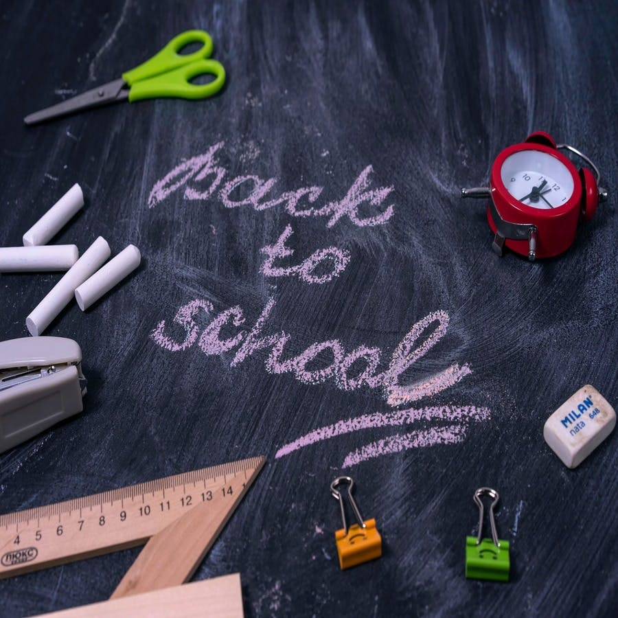 Font,Material property,Calligraphy,Art,Chalk,Games