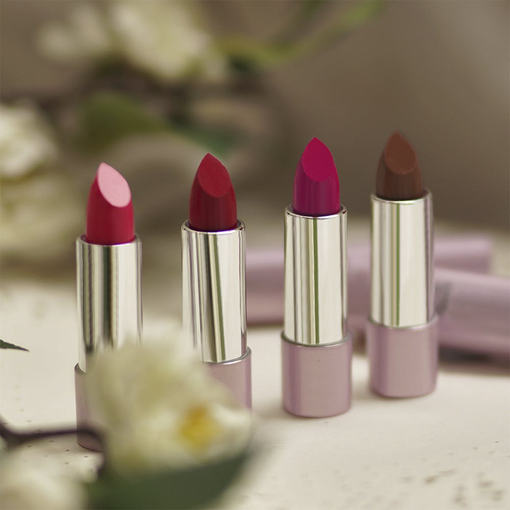 Lipstick,Cosmetics,Red,Pink,Beauty,Tints and shades,Lip,Material property,Lip care