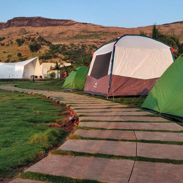 Tent,Ecoregion,Landscape,Yurt,Grass,Tints and shades,Rural area,Camping,Fell,Plant community