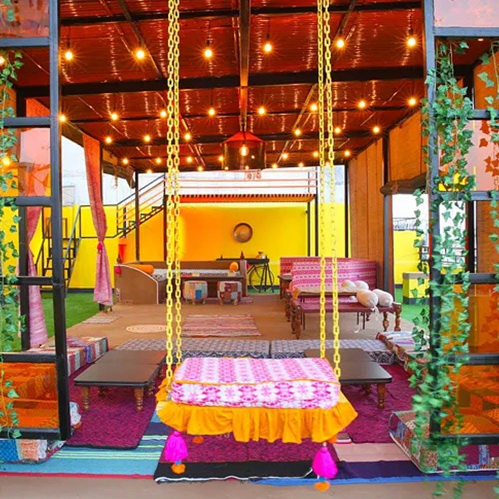 Room,Furniture,Interior design,Decoration,Building