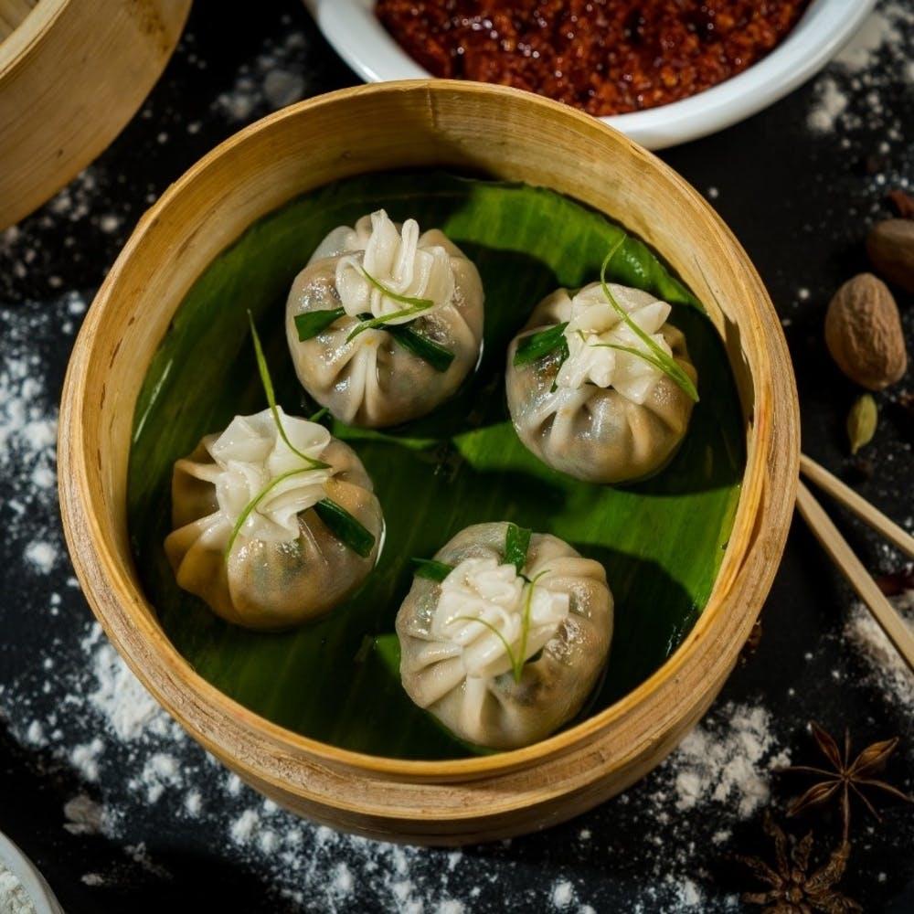 Dish,Food,Cuisine,Momo,Khinkali,Dim sum,Ingredient,Xiaolongbao,Huaiyang cuisine,Xiaochi