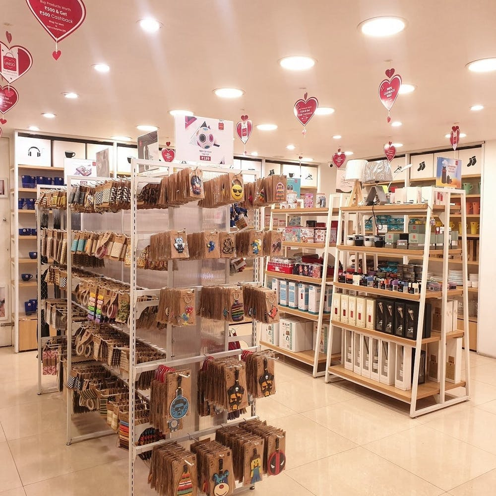 Product,Building,Retail,Outlet store,Shelf,Footwear,Interior design,Supermarket,Shopping mall,Furniture