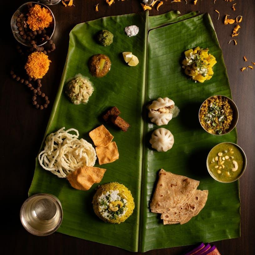 Sadya,Food,Dish,Cuisine,Comfort food,Vegetarian food,Andhra food,Meal,Indian cuisine,Ingredient