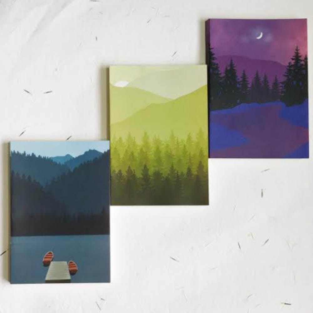 Photograph,Photographic paper,Painting,Sky,Art,Room,Tree,Landscape,Rectangle,Photography