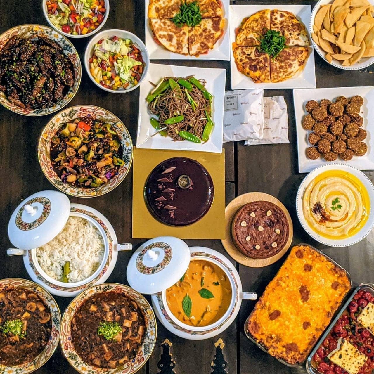 Dish,Food,Cuisine,Meal,Ingredient,Produce,Vegetarian food,Comfort food,Lunch,Side dish