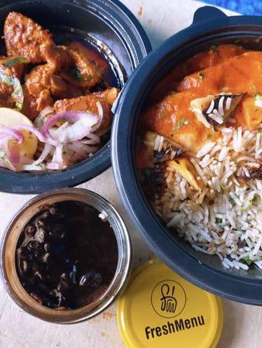 Dish,Food,Cuisine,Steamed rice,Lunch,Ingredient,Meal,Comfort food,Curry,White rice