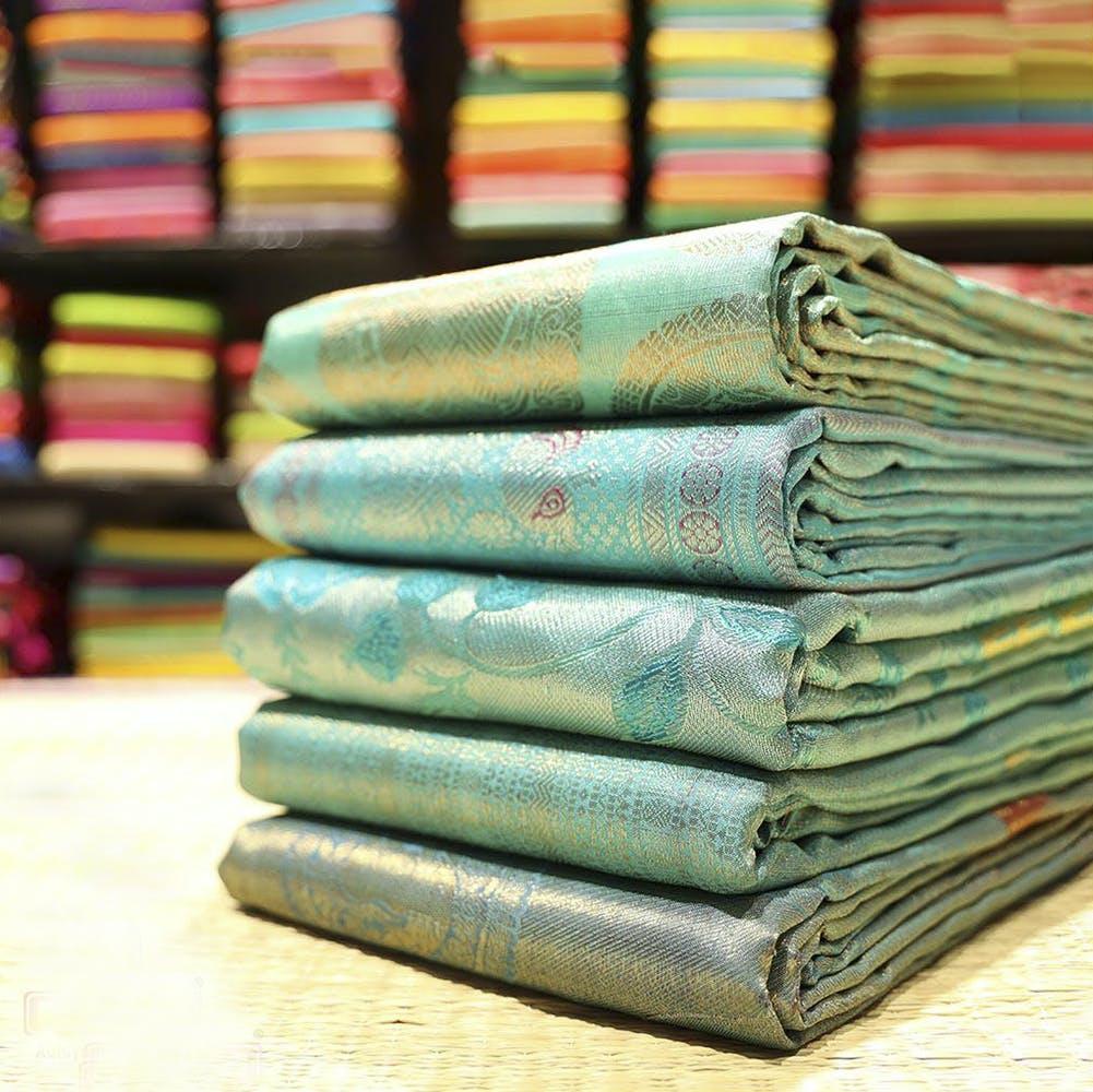 Textile,Linens,Book,Towel