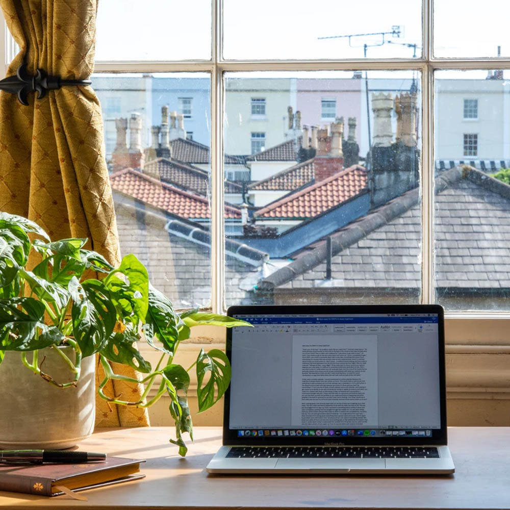 Interior design,Architecture,Technology,Real estate,Window,Home,Houseplant,Room,Building,Office