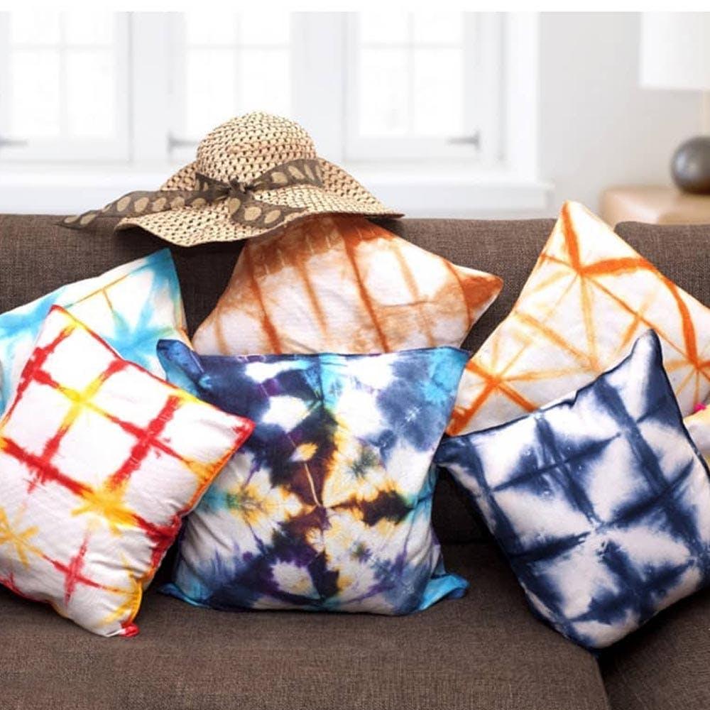 Plaid,Orange,Pattern,Textile,Linens,Design,Room,Pattern,Furniture,Outerwear